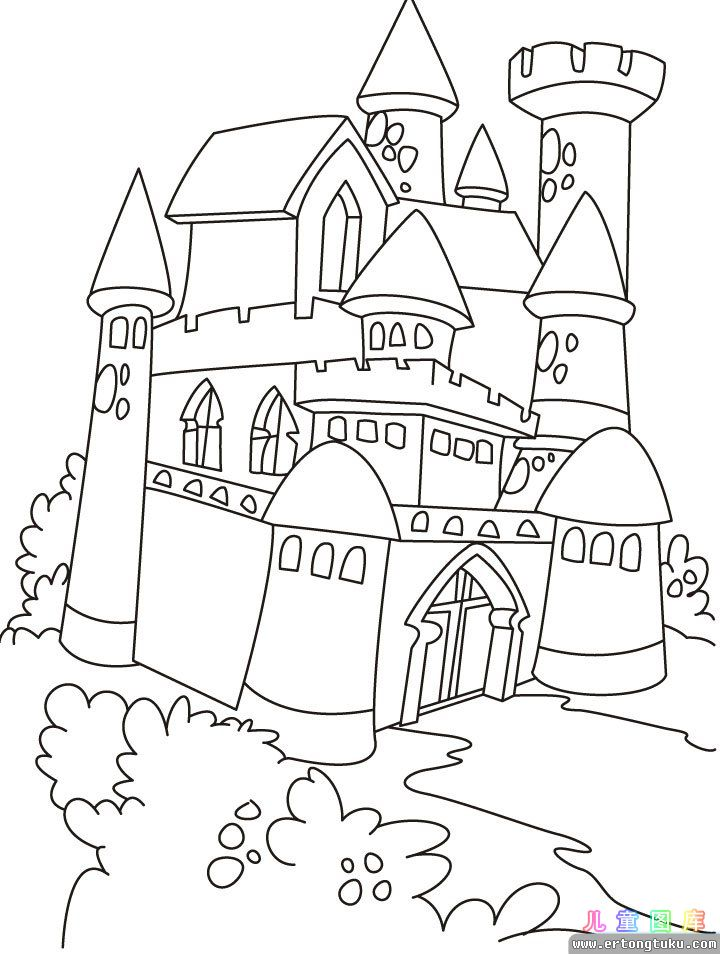th?id=OIP.1Y YQgp3D_zjBHZ5Ww9_jQDiEs&pid=15.1 besides coloring pages for adults fairy 1 on coloring pages for adults fairy besides coloring pages for adults fairy 2 on coloring pages for adults fairy in addition coloring pages for adults fairy 3 on coloring pages for adults fairy further coloring pages for adults fairy 4 on coloring pages for adults fairy