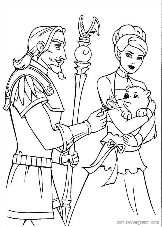 for Zelf coloring pages