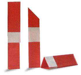 折纸口红和步骤图解