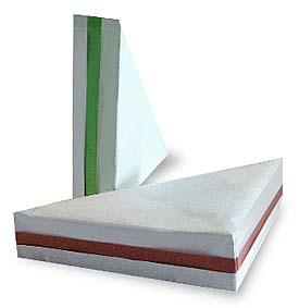 折纸三明治和步骤图解