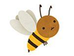 异形积木拼板:蜂巢